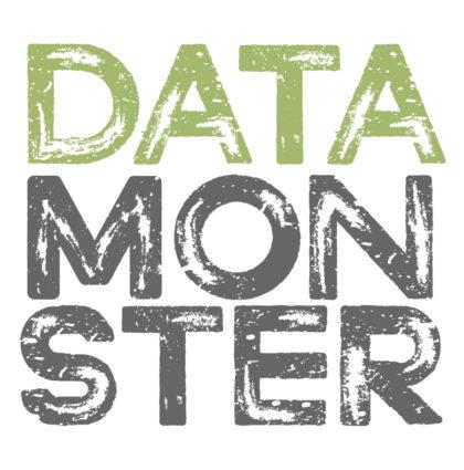 Data Monster